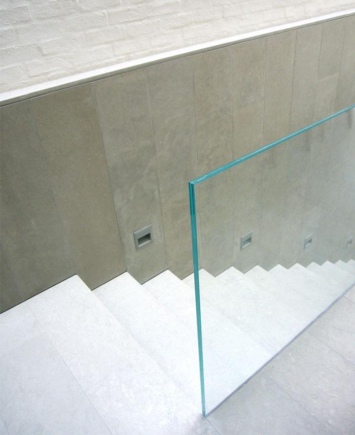 lightwell-house-emergent-design-studio-3