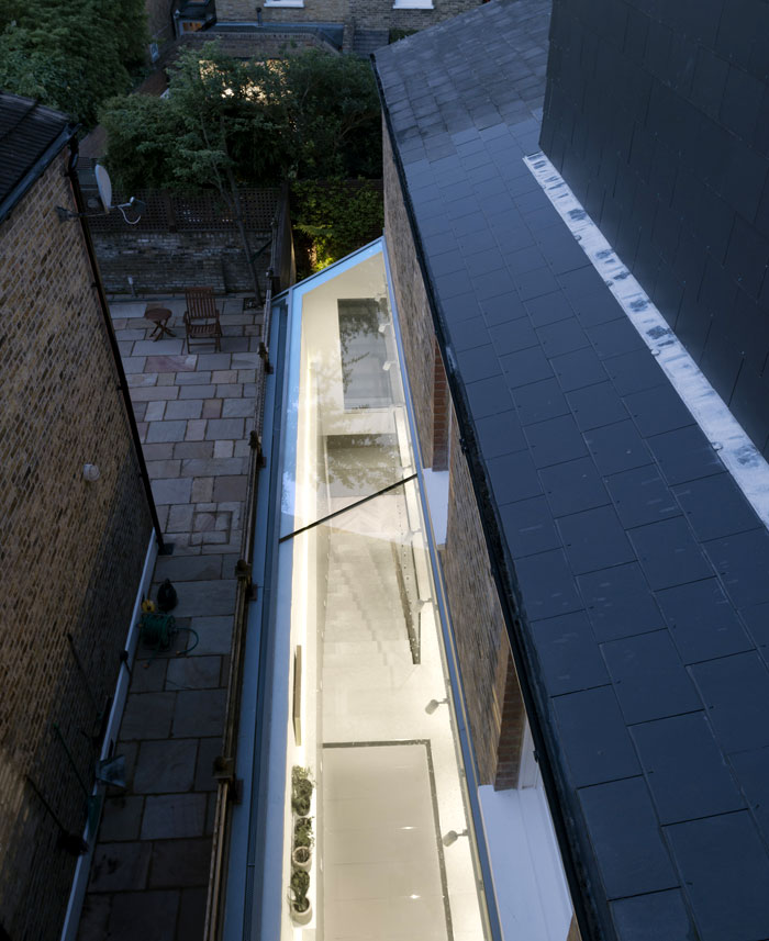 lightwell-house-emergent-design-studio-5