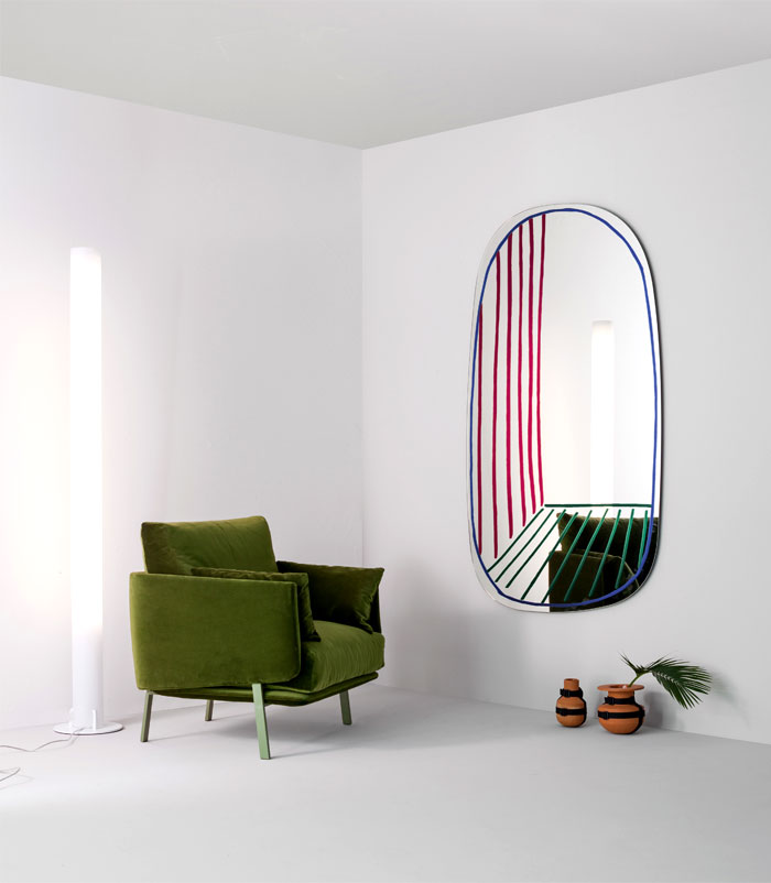 new-perspective-mirror-bonaldo-5