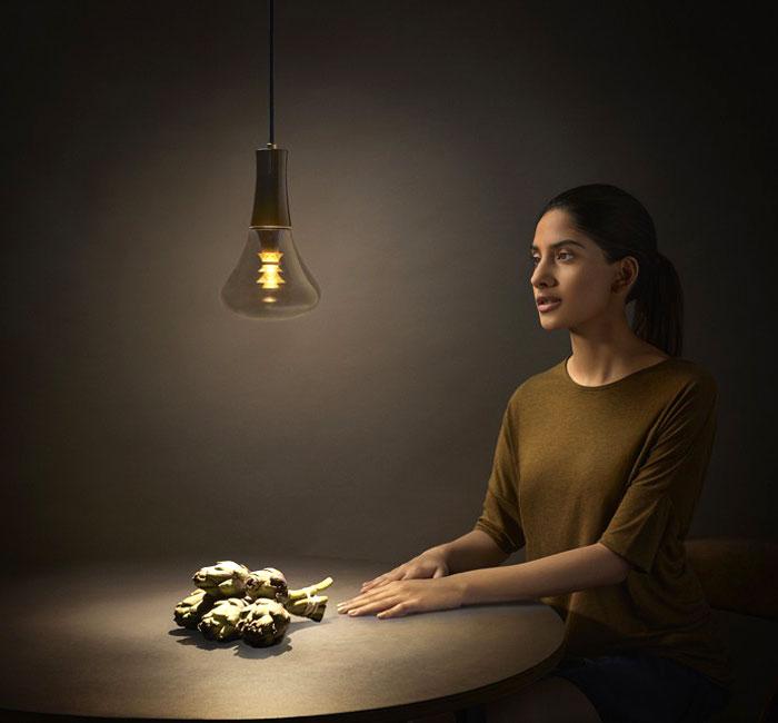 plumen-003-led-light-bulb-2