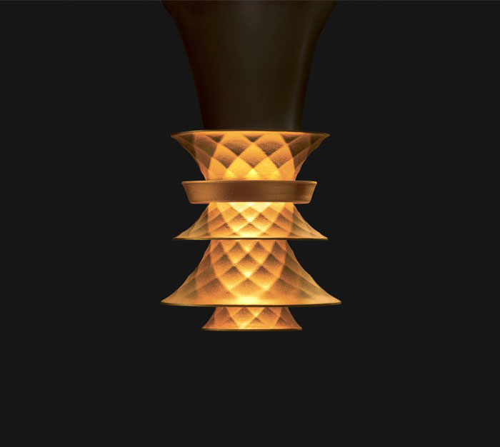 plumen-003-led-light-bulb-3