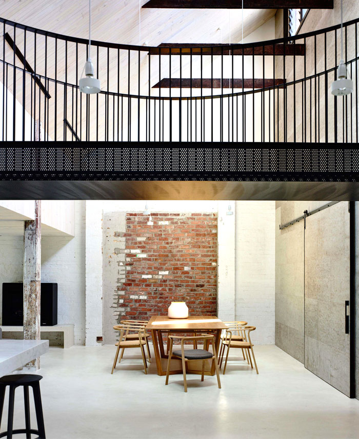 renovation-project-architects-eat-15