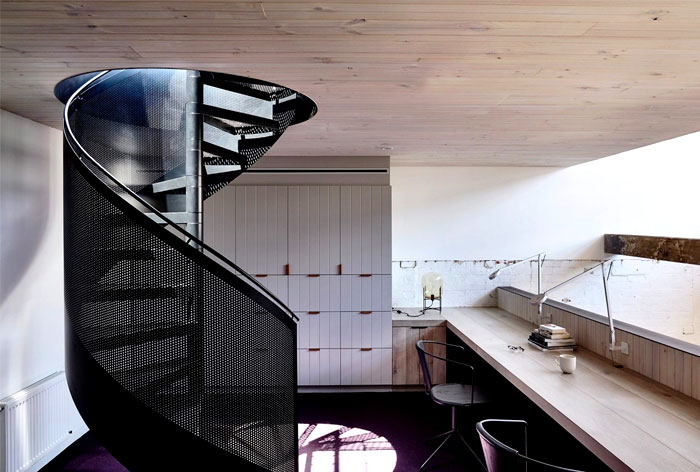 renovation-project-architects-eat-8