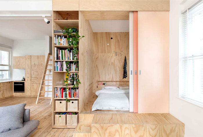 small-bedroom-trends-ideas-1