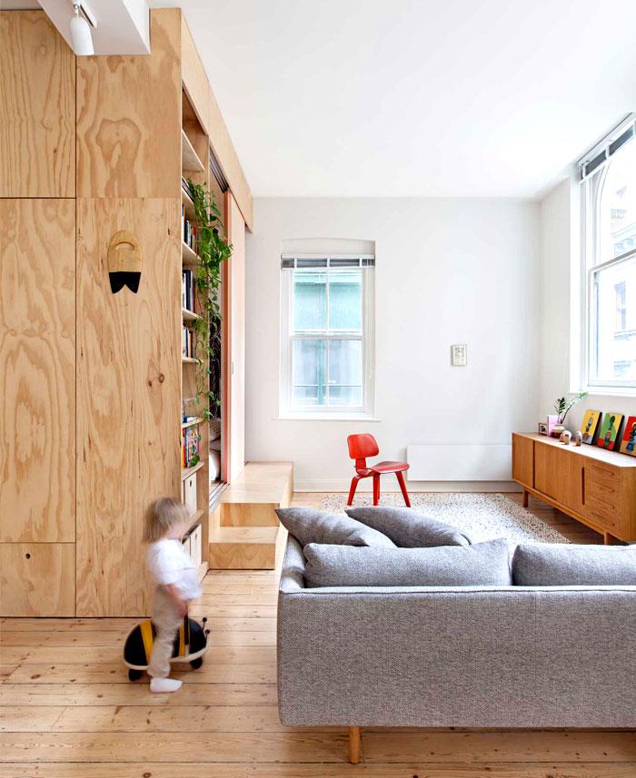 small-bedroom-trends-ideas-2