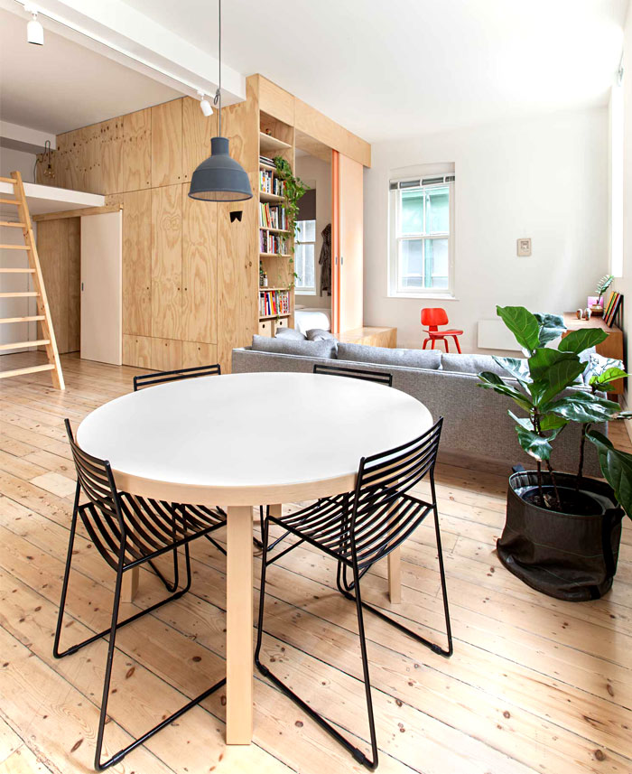 small-bedroom-trends-ideas-4