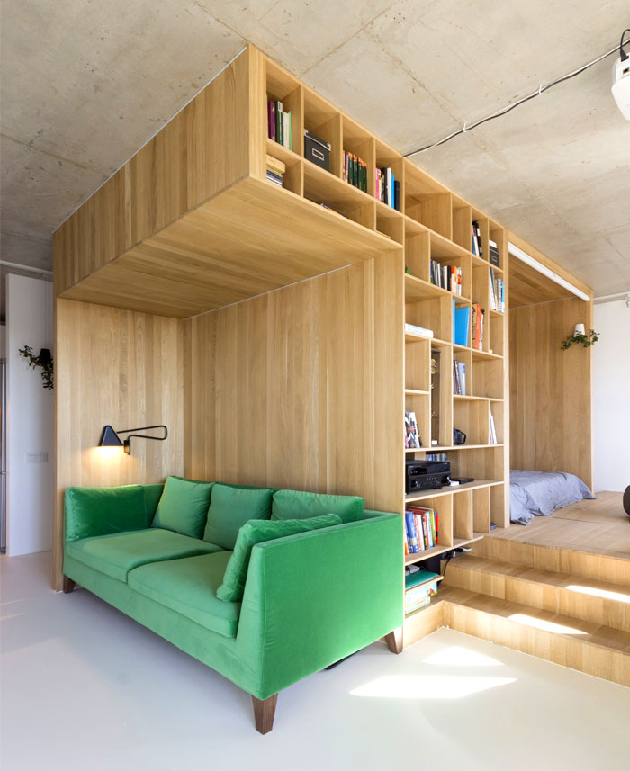 Master Bedroom Design Trends Ideas Interiorzine