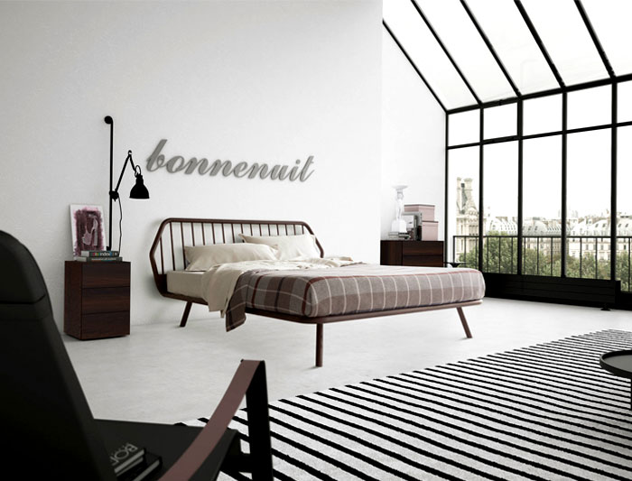 solid-wood-double-bed-trama-pianca-1