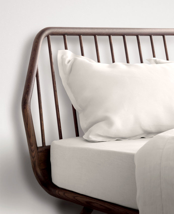 solid-wood-double-bed-trama-pianca-2