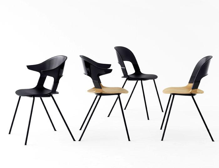 stackable-pair-chair-benjamin-hubert-9