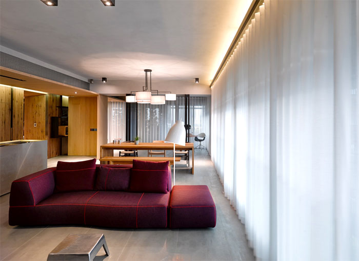 urban-apartment-taipei-city-create-think-design-studio-11