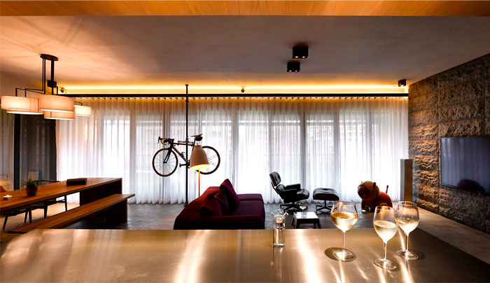 urban-apartment-taipei-city-create-think-design-studio-12