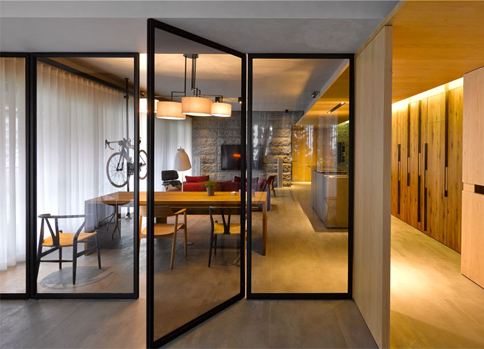 urban-apartment-taipei-city-create-think-design-studio-14