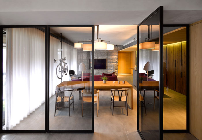 urban-apartment-taipei-city-create-think-design-studio-15