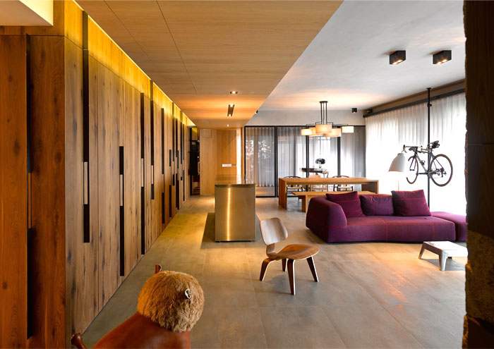 urban-apartment-taipei-city-create-think-design-studio-23