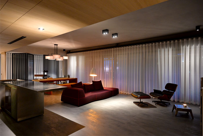 urban-apartment-taipei-city-create-think-design-studio-6