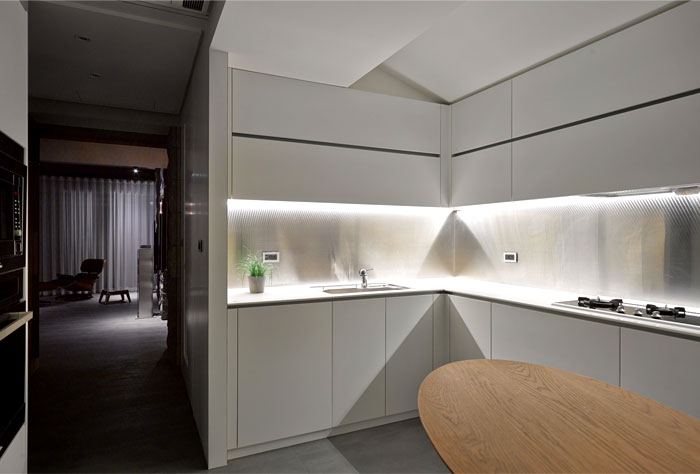 urban-apartment-taipei-city-create-think-design-studio-7