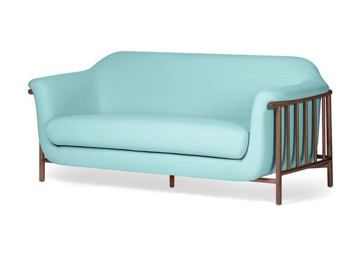 valentim sofa 1
