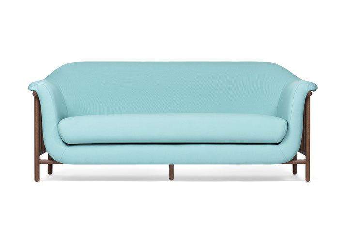 valentim sofa 2