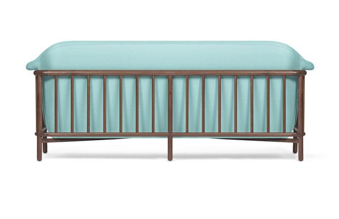 valentim sofa 3