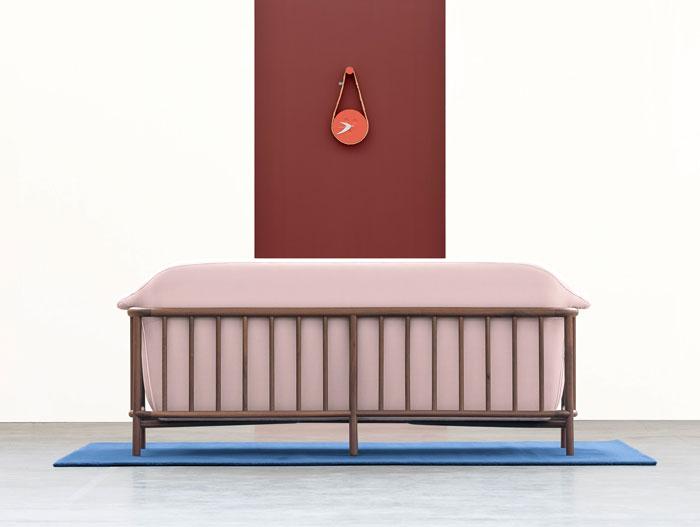 valentim sofa dam 2