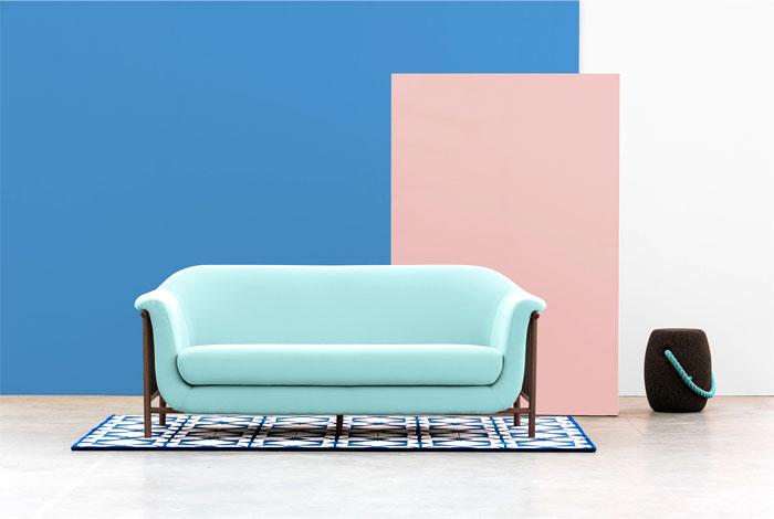 valentim sofa dam 3