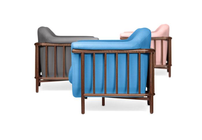valentim sofa dam 5