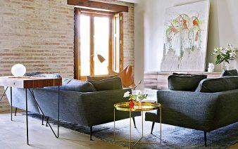 vintage spirit apartment 338x212