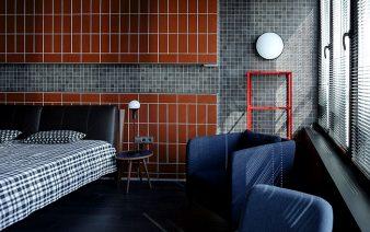 apartment buro5 338x212