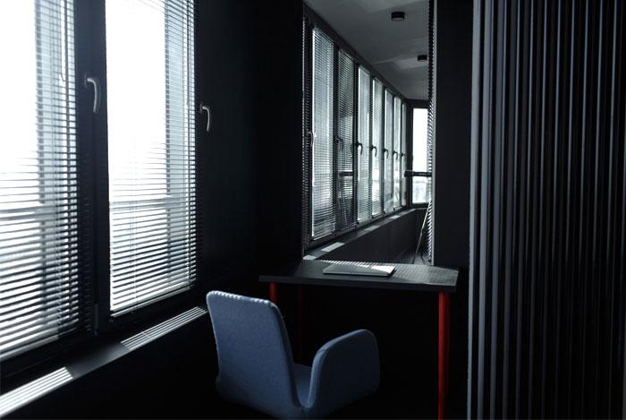 apartment-buro5-moscow-river-14