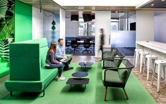 barrows office 338x212