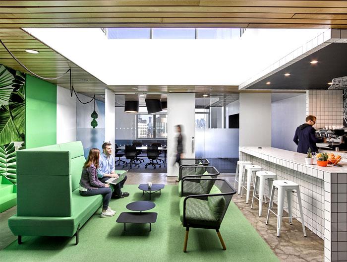 barrows-office-space-design-ghislaine-vinas-11