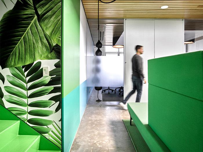 barrows-office-space-design-ghislaine-vinas-16