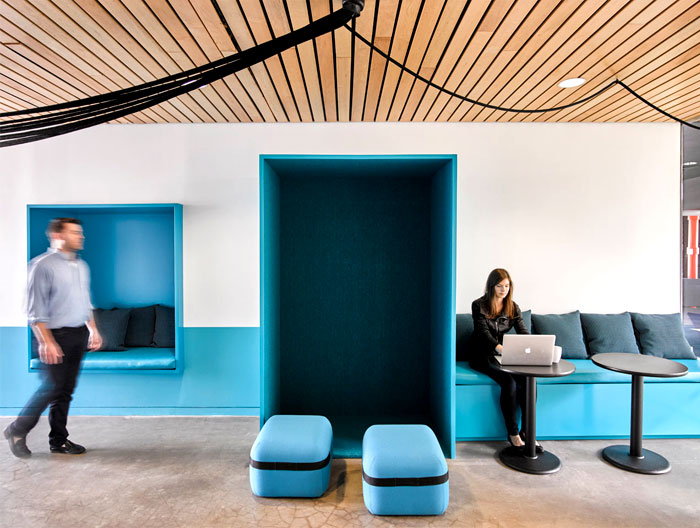 barrows-office-space-design-ghislaine-vinas-2