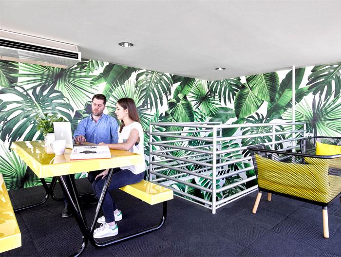 barrows-office-space-design-ghislaine-vinas-3