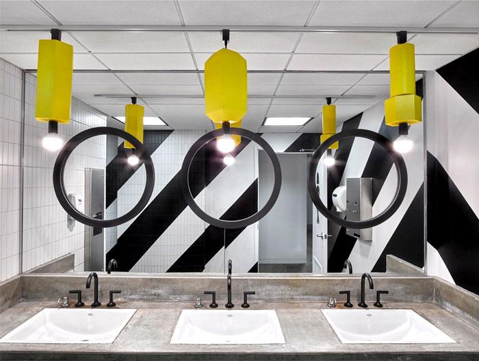 barrows-office-space-design-ghislaine-vinas-6