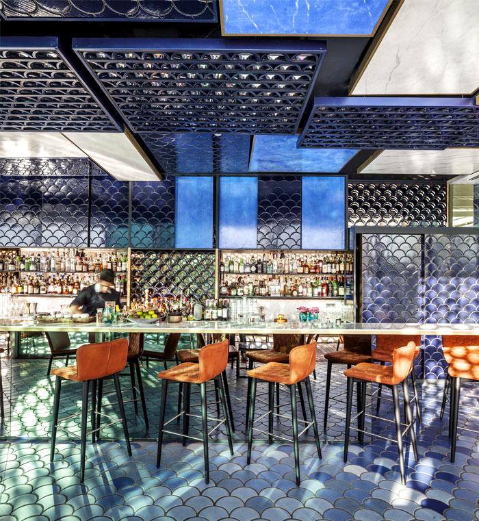blue-wave-cocktail-bar-barcelona-4