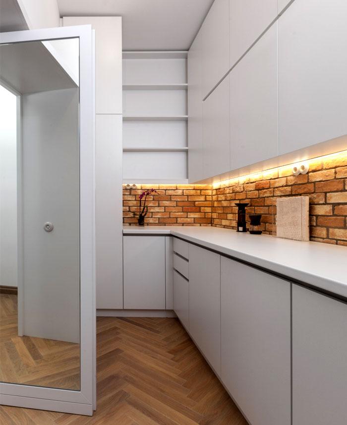 brew-box-itay-friedman-architects-12