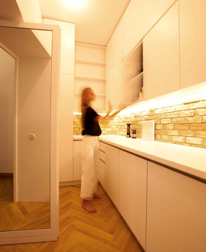 brew-box-itay-friedman-architects-2