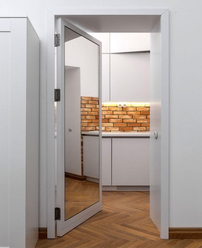 brew-box-itay-friedman-architects-21