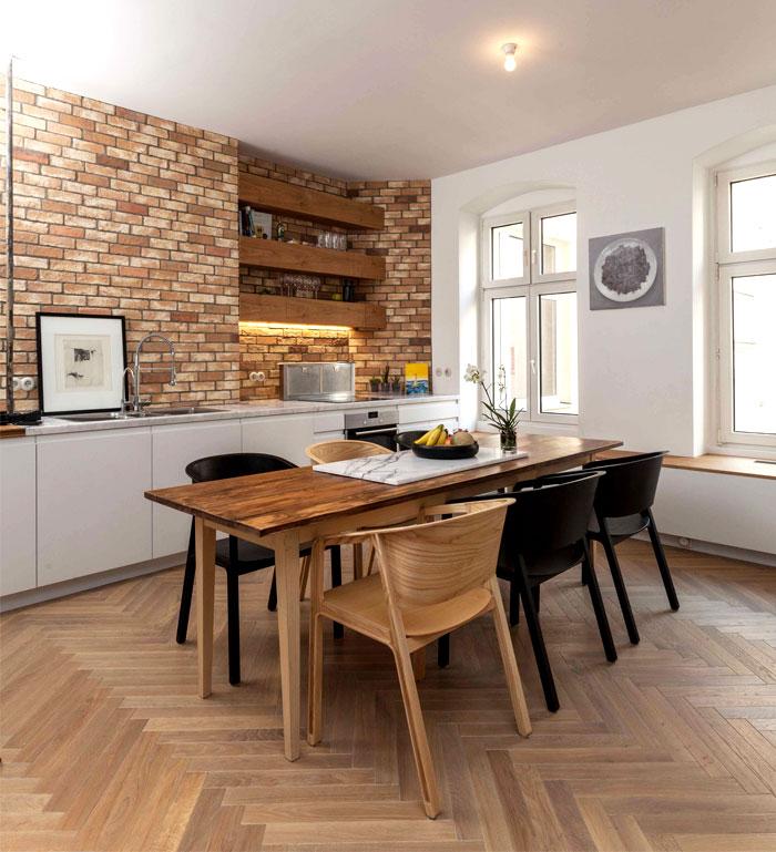 brew-box-itay-friedman-architects-3