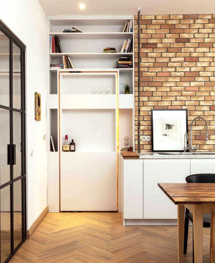brew-box-itay-friedman-architects-4