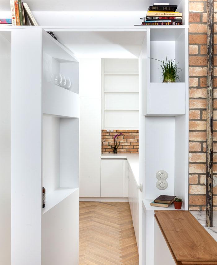 brew-box-itay-friedman-architects-9