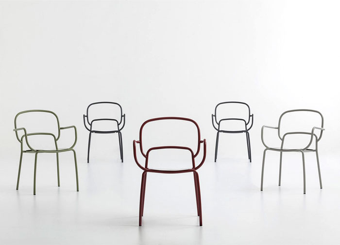 chairs-more-moyo-1
