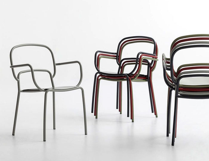 chairs-more-moyo-12