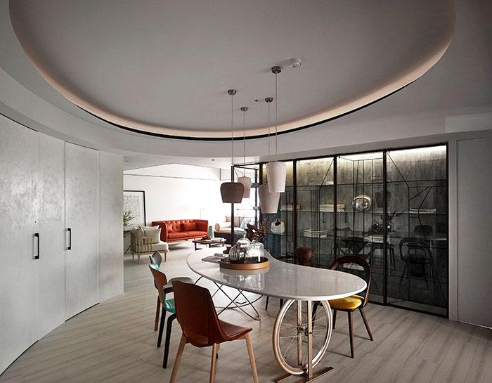 colorful-home-taipei-waterfrom-studio-11