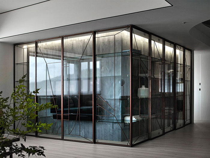 colorful-home-taipei-waterfrom-studio-12