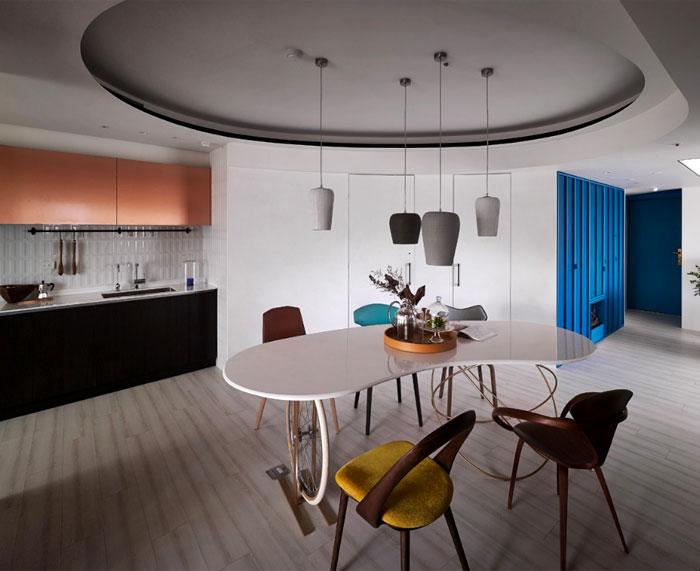 colorful-home-taipei-waterfrom-studio-16