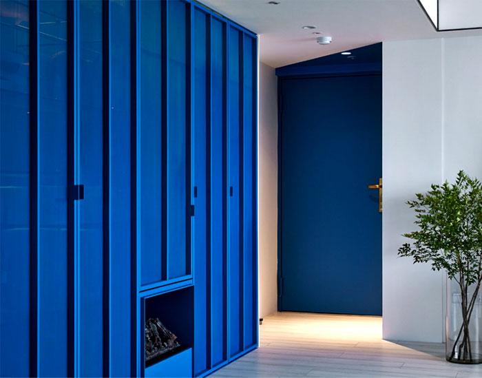 colorful-home-taipei-waterfrom-studio-18