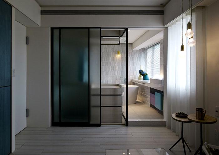 colorful-home-taipei-waterfrom-studio-19